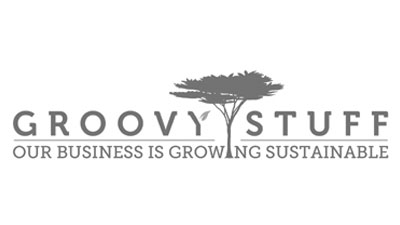Groovystuff logo