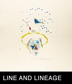 Line and Lineage