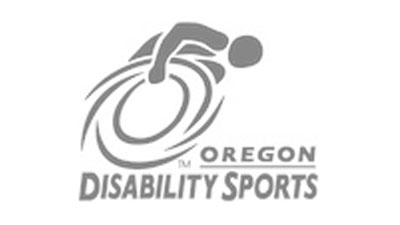 Oregon Disability Sports