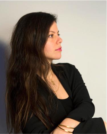 Ruba Katrib