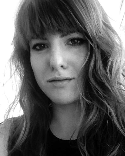 Sara O'Keefe