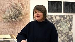 Laura Vandenburgh