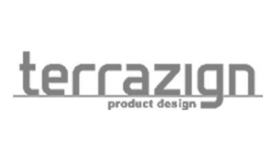 Terrazign logo
