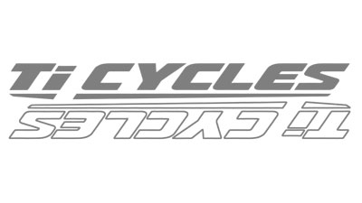 Ticycles logo
