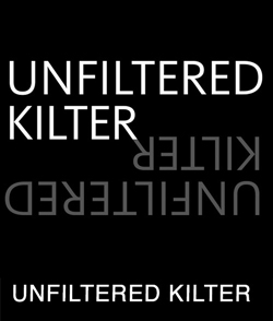 Unfiltered Kilter
