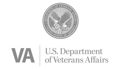 Veterans Affairs Logo